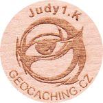 Judy1.K