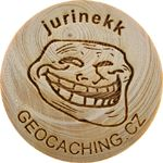 jurinekk (cwg03586)