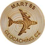 MART 65