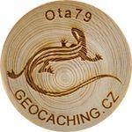 Ota79