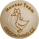 Houser Team