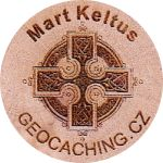 Mart Keltus