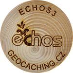 echos3