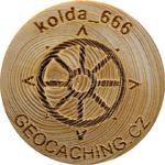 kolda_666