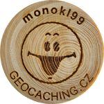 monokl99