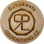bubakovic