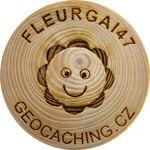 fleurgai47