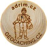 adrim.cz