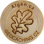 Algen.cz
