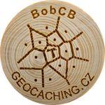 BobCB
