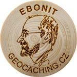 EBONIT (cwg03717)