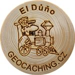 El Důňo (cwg03718)