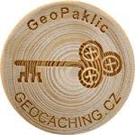 GeoPaklic