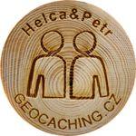 Helca&Petr