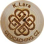 K.Lara