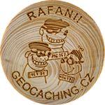 RAFANI! (cwg03766)