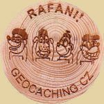RAFANI! (cwg03766a)