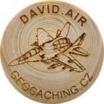 david.air (cwg03786)