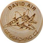 david.air