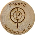 PepecZ