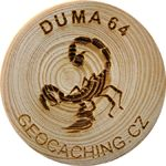 Duma64