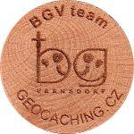 BGV team