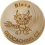 Blexa