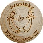 brusinky (cwg03805)