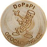 DoPaPl