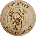 Furmi123