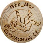 Gek_Mor (cwg03836)