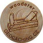wooderer