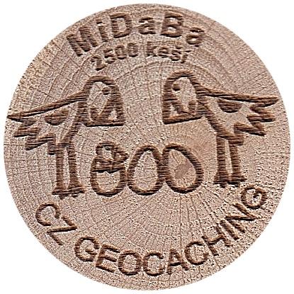 MiDaBa