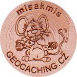 misakmis (cwg03870a)
