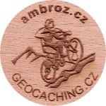 ambroz.cz