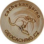 cache kangaroo