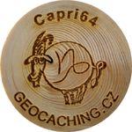 Capri64
