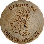 Dragon.ka