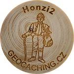 Honzi2