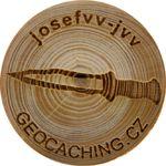 josefvv-jvv (cwg03894)