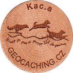 Kac.a