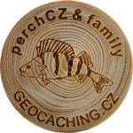 perchCZ & family