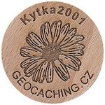Kytka2001