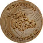 Schumacherr