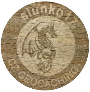 slunko17