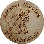 Arranel_Nicolas