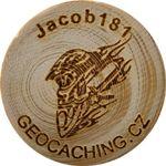 Jacob181