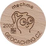 mechme