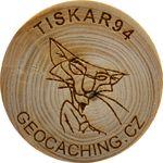 TISKAR94