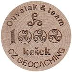 Ouvalak v. 3